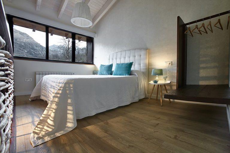 VidaBuena-Dormitorio